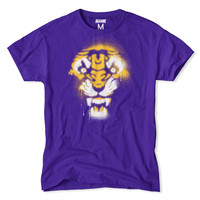 LSU Threadless T-Shirt