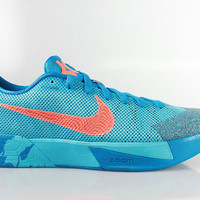 Nike Men's KD Trey 5 II Clearwater