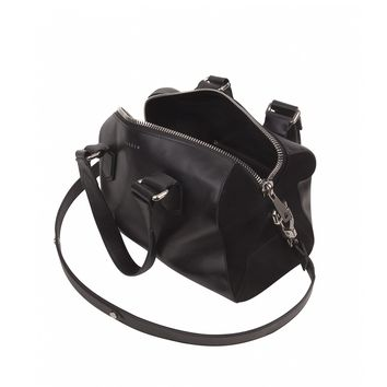 Sandro Anna Handbag at Sandro US