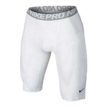 "Nike Pro 9"" Cool Men's Shorts"