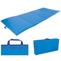 Gymnastic Folding Mat