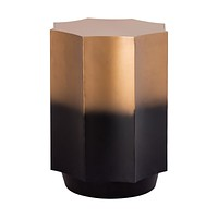 Dinesh Side Table