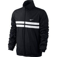 Nike Advantage Tennis Jacket