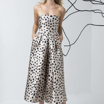 C/MEO Collective LIVING PROOF PLAYSUIT