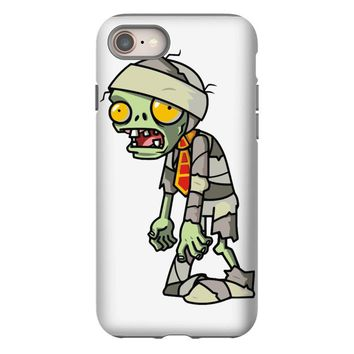 plants vs zombies iPhone 8