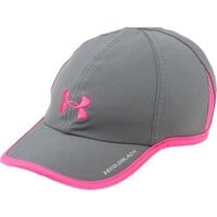 Academy - Under Armour® Women's Armourlight Cap