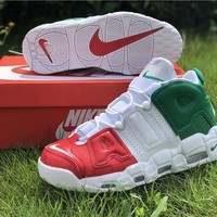 Air More Uptempo 96 AV3811 600 Size 40--45