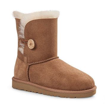 ugg 174 australia bailey button boots from dillard s shoes