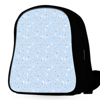 Hello Kitty Pattern 2 Backpack