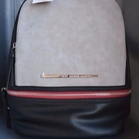 Steve Madden Bbailey Wang Marmont Backpack Crossbody Gabrielle Mk Purse Bag Gg