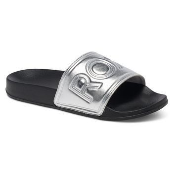 Slippy Slider Flip Flops ARJL100455 | Roxy