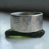 Personalized Mens Ring Unique Ring