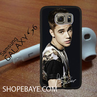 justin beiber 3 For galaxy S6, Iphone 4/4s, iPhone 5/5s, iPhone 5C, iphone 6/6 plus, ipad,ipod,galaxy case