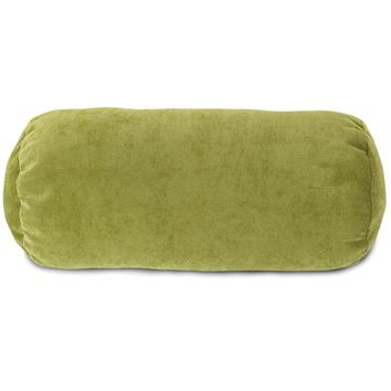 Villa Apple Round Bolster