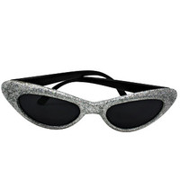 Teen Queen Bowie Dream Sunnies