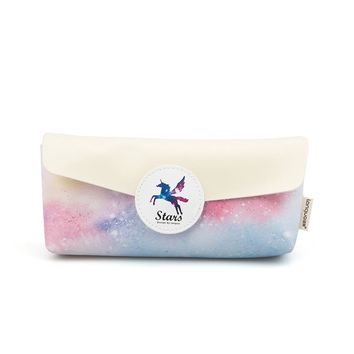 Daydream Unicorn Stars Pencil Case