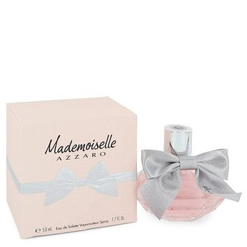 Azzaro Mademoiselle by Azzaro Vial (sample) .05 oz  for Women