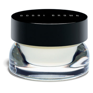 Extra Eye Repair Cream | BobbiBrown.com