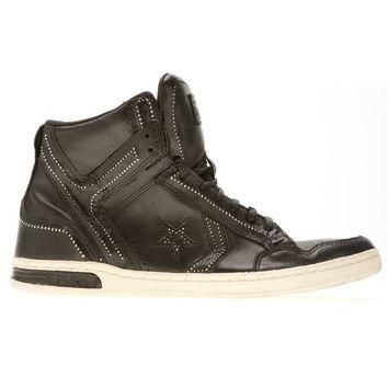 Converse 'Jv Weapon Mid' Trainer