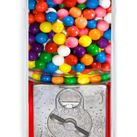 Gumball iPhone 6 Case
