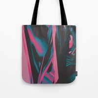 Got It Bad Tote Bag by duckyb