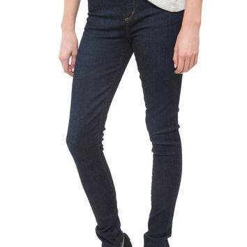 Citizens of Humanity - Carlie High Rise Skinny