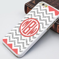 hot iphone 6 case,monogram iphone 6 plus case,silver chevron iphone 5s case,vivid iphone 5c case,well-designed iphone 5 case,personalized iphone 4 case,signable iphone 4s case