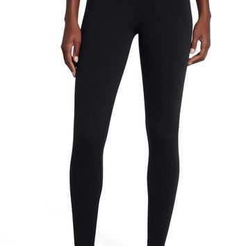 Nike Sculpt Lux Training Tights | Nordstrom