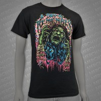 Demon Black : MNDI : MerchNOW - Your Favorite Band Merch, Music and More