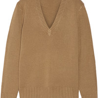 Michael Kors Collection - Cashmere sweater