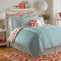 Jill Rosenwald Newport Bedding Collection Comforter Sets