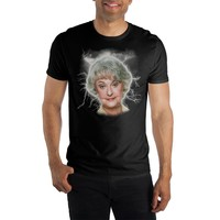 Dorothy Golden Girls Tee Golden Girls Shirt Dorothy Golden Girls TShirt Dorothy Golden Girls Gift