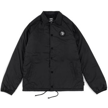 VANS X THE NORTH FACE TORRY JACKET