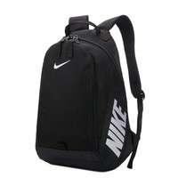 College Back To School Hot Deal Comfort On Sale Stylish Fashion Men Sports Casual Backpack [11883703955]