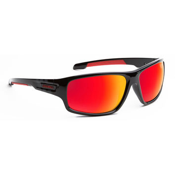 Arizona Cardinals Catch Sunglasses