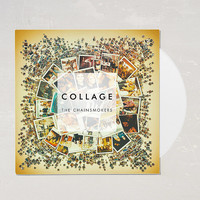 The Chainsmokers - Collage EP | Urban Outfitters
