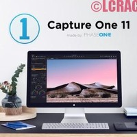 Capture One Pro 11.0.0.266 Free Download With Crack