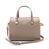 Kate Spade New York Parker Street Allena Bag
