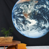 Earth Tapestry - Urban Outfitters