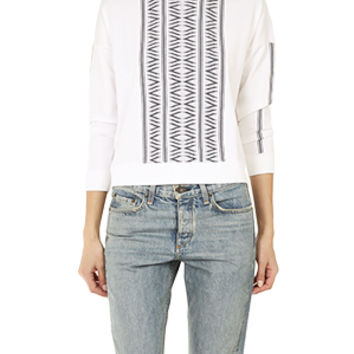 Rag & Bone Erin Sweater