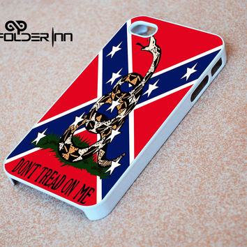 Rebel Browning Logo iPhone 4s iphone 5 iphone 5s iphone 6 case, Samsung s3 samsung s4 samsung s5 note 3 note 4 case, iPod 4 5 Case