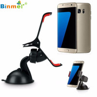 2016 Hot NewCar Mount Holder Suction Cup For TomTom One V2 V3 2nd 3rd Edition GPS Handyhalter support de telephone portable SP27