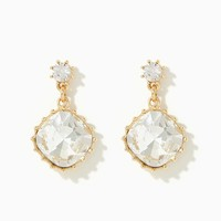 Evening Elegance Earrings   Fashion Jewelry – Special Occasion   charming charlie