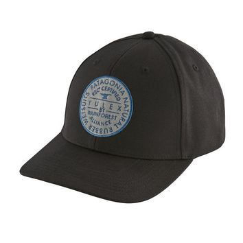 95501b82ea9c3 Best Patagonia Hats Products on Wanelo
