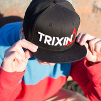 Hats | Product Categories | TRIXIN