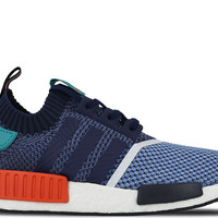 Adidas NMD R1 PK Packer
