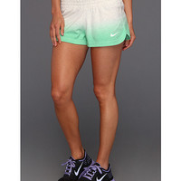 Nike Dipped Summer FT Short