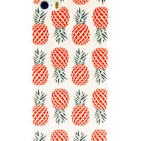 Pinneapple Case