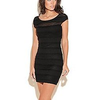 Color: Black, GUESS| Women's Dresses: Shop Cocktail, Party, Occasion, Casual, Sweater, Sequined, Maxi, Printed Dresses & More