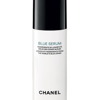 CHANEL BLUE Serum | Nordstrom